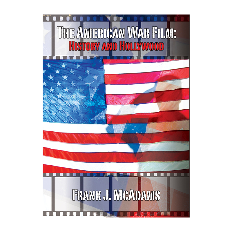 American War Film