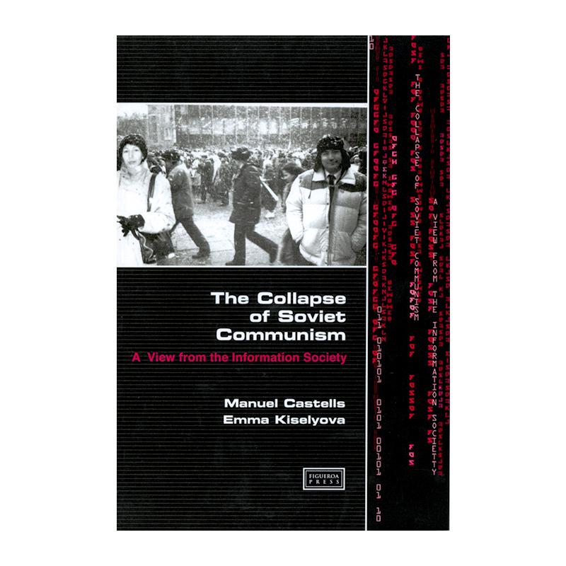 Collapse_of_Soviet_Communism
