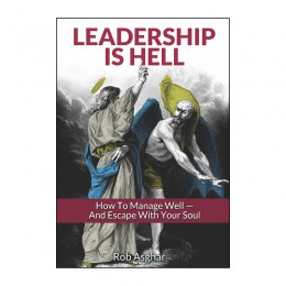 Leadership_is_Hell