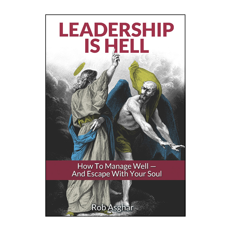 Leadership_is_Hell