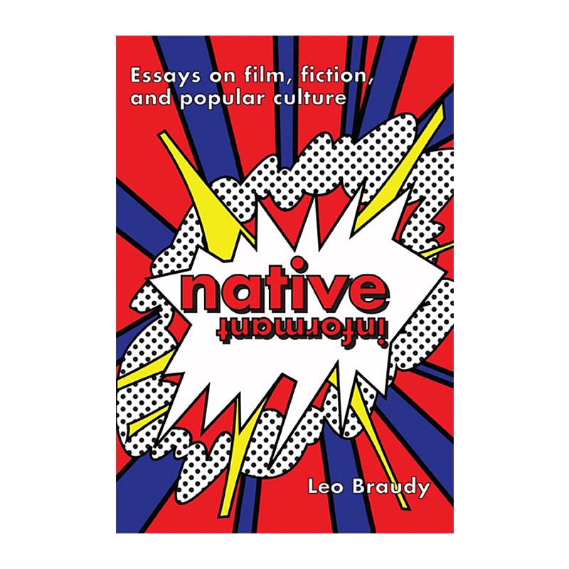 Native Informant