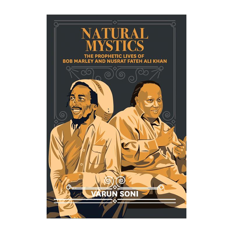Natural_Mystics