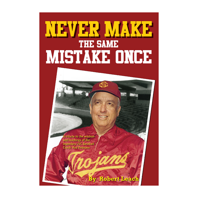 Never_Make_the_Same_Mistake_Once