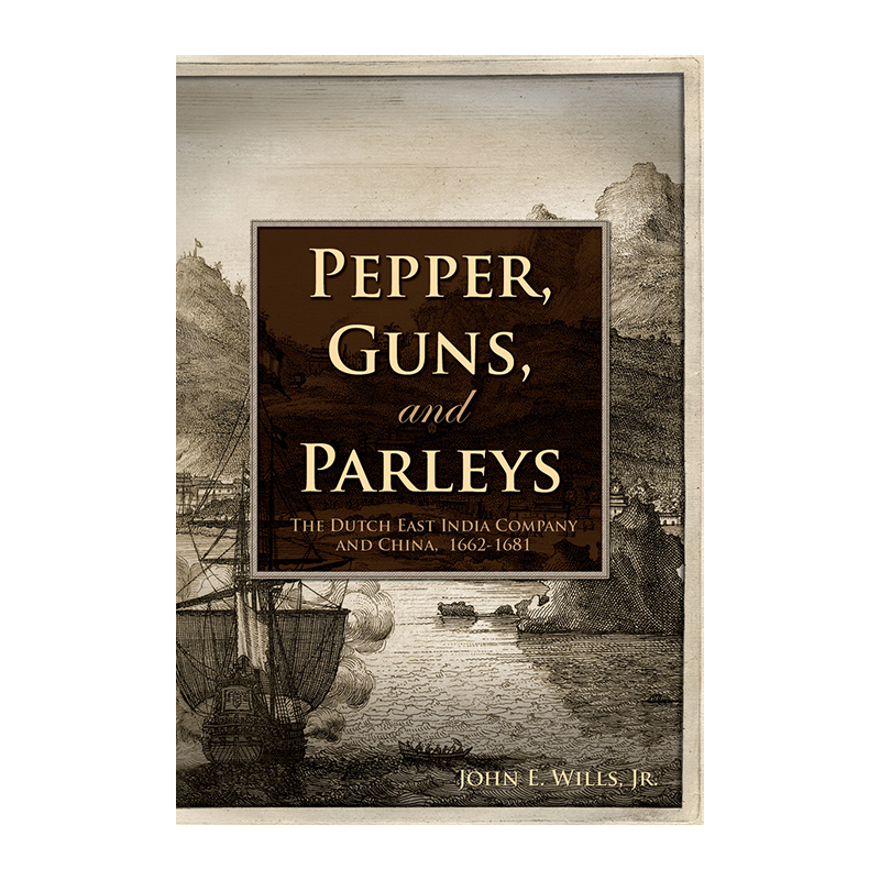 Pepper_Guns_and_Parleys