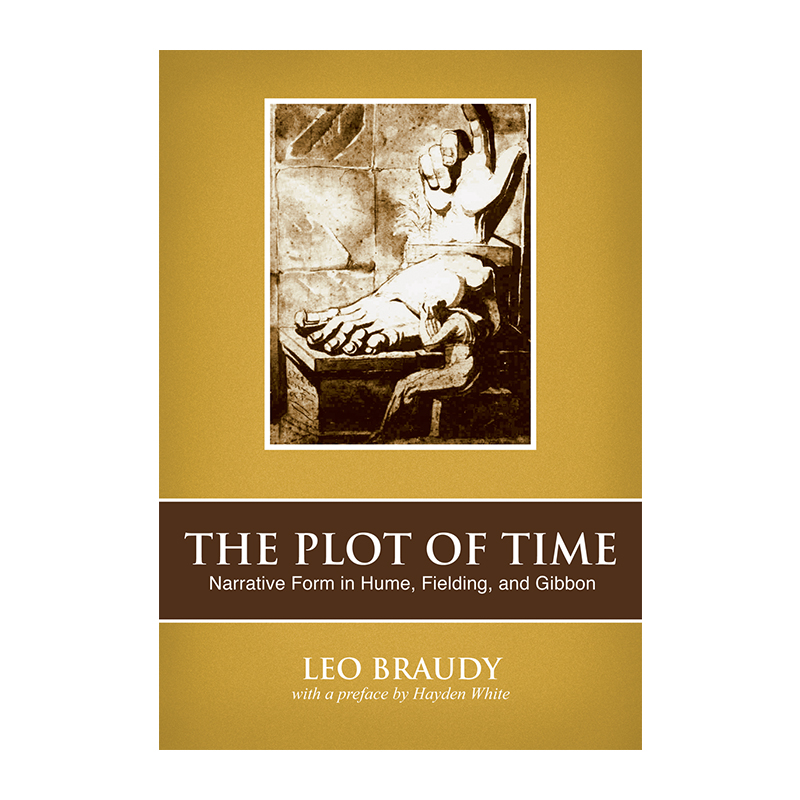 Plot_of_Time