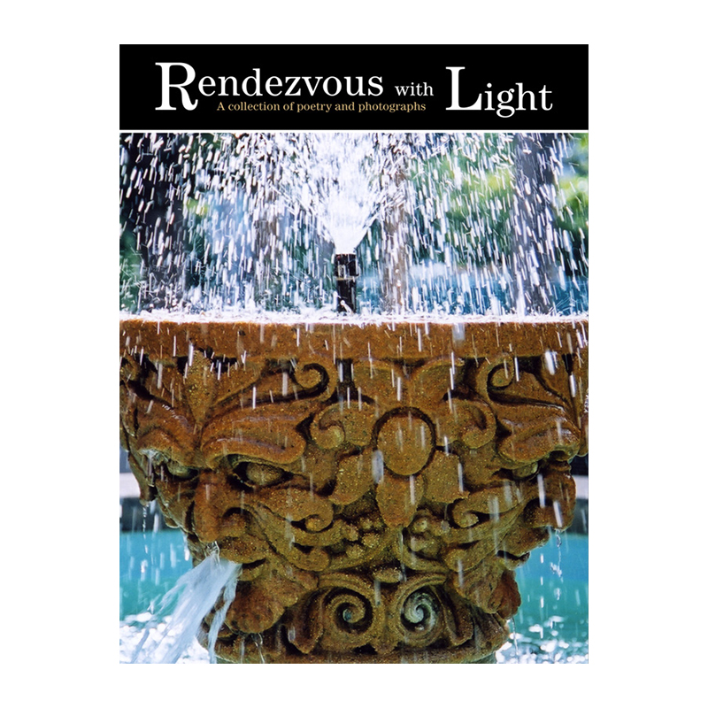Rendezvous_with_Light