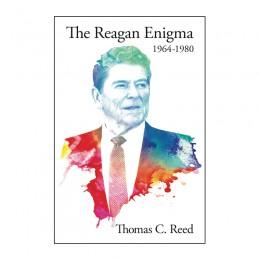 The_Reagan_Enigma