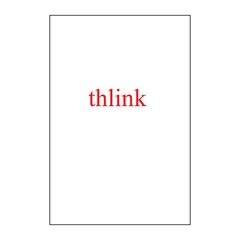 Thlink