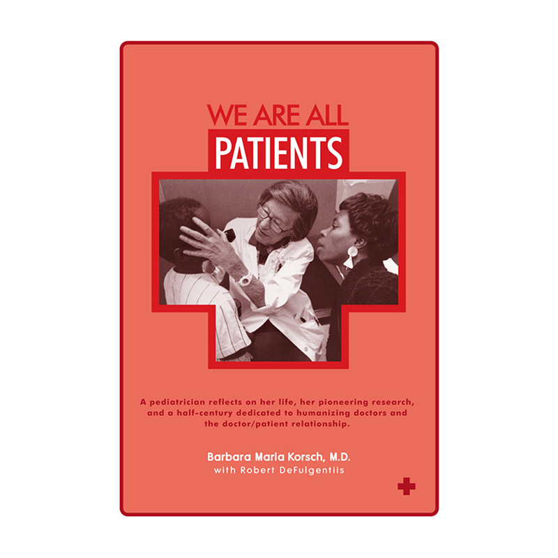 We_are_all_Patients