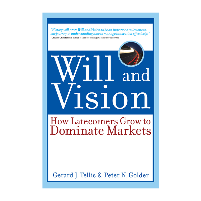 Will_and_Vision