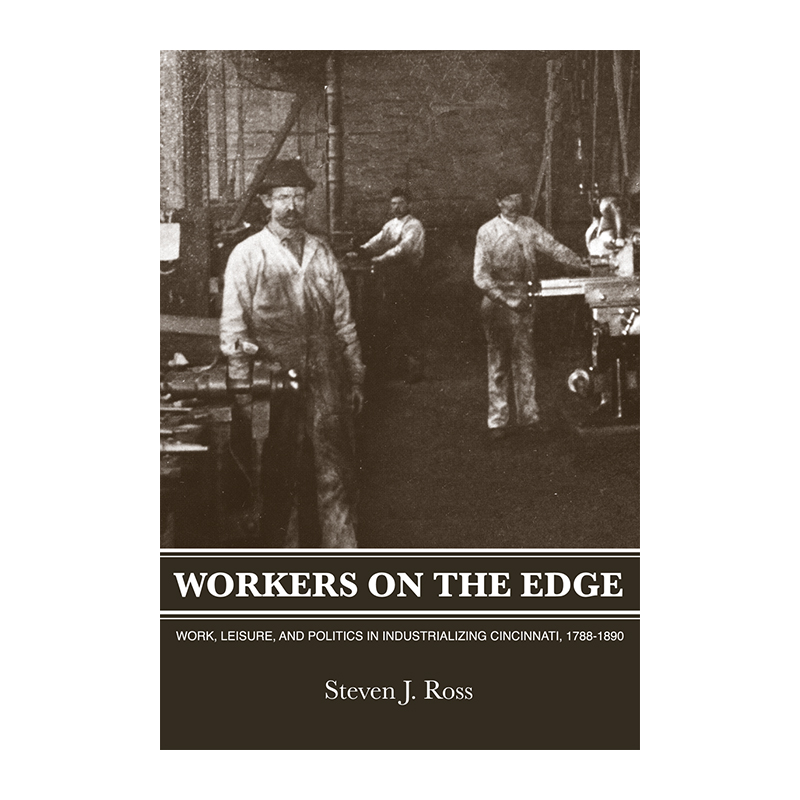 Workers on the Edge