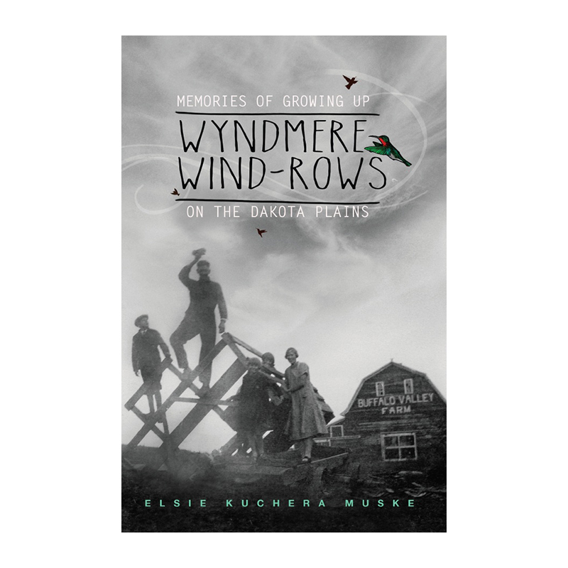 Wyndmere_Wind_Rows