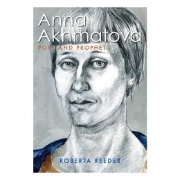 Anna Akhmatova eRatex