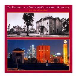 USC 1880 to 2005 eRatex