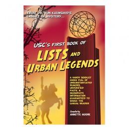 Urban Legends eRatex