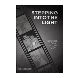 Stepping-into-the-Light