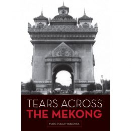 Tears Across the Mekong