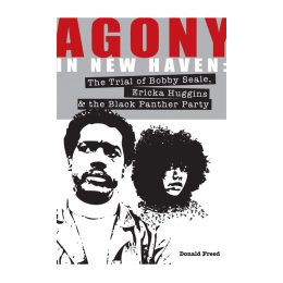 Agony in New Haven