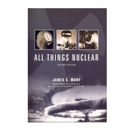 All Things Nuclear