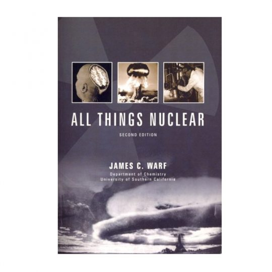 all-things-nuclear