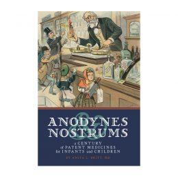 cover-anodynes