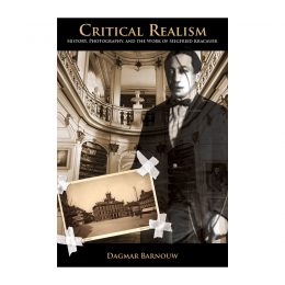 critical-realism-cover