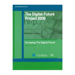 digital-future-2008