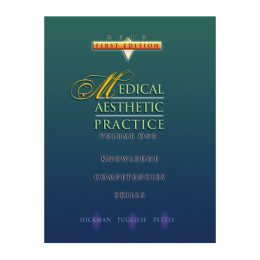 medical-aesthetic-practice-cover